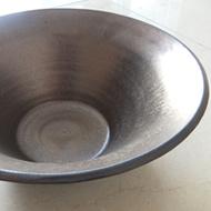 NERO*鉢